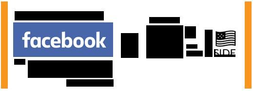 social_media_facebook
